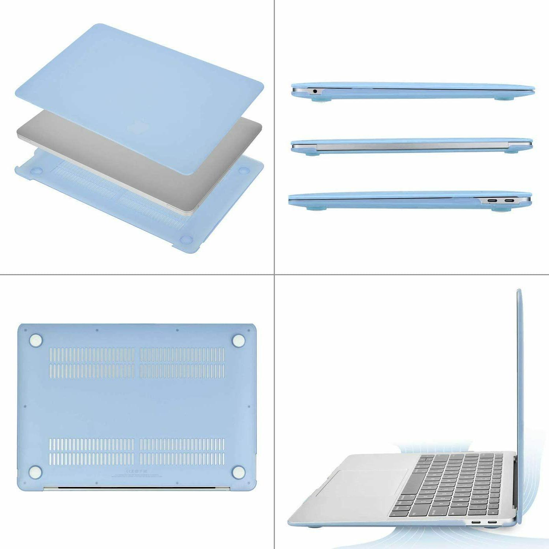 Laptop Case 2020 MacBook Air 13 Case A1932 A2289