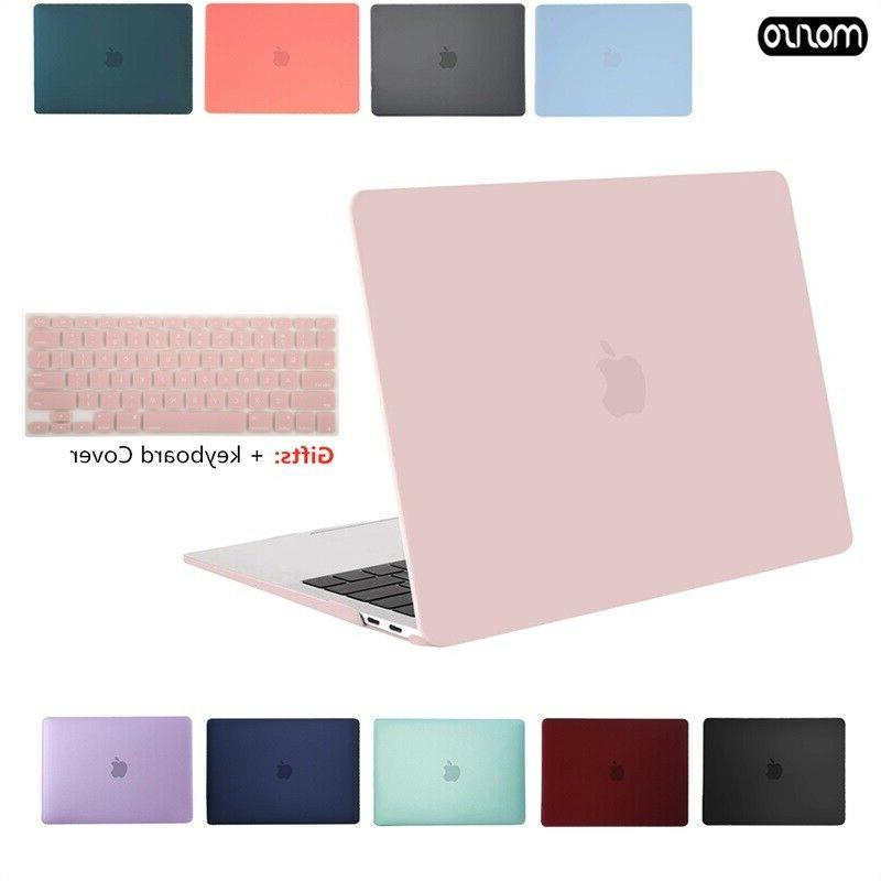 macbook air 13 inch a1932 laptop
