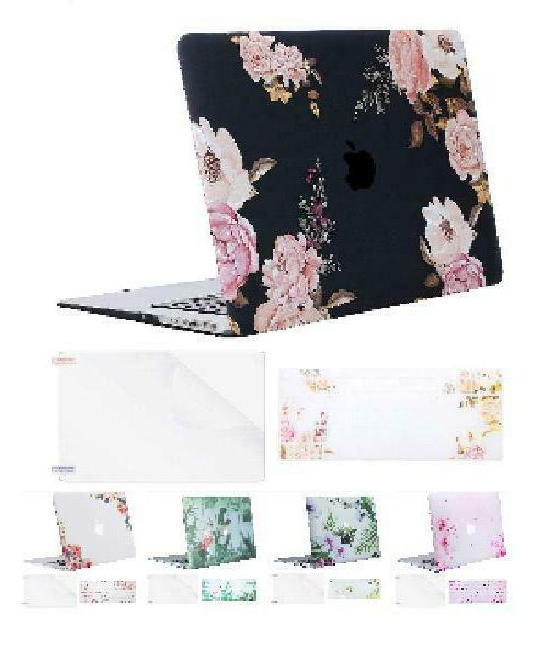 macbook air 13 inch case hard shell