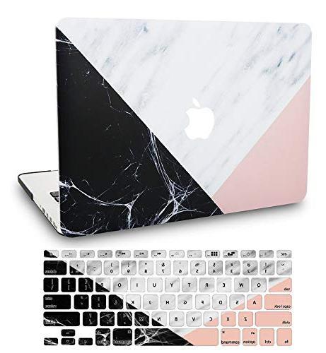 macbook 13 case 2017 keyboard