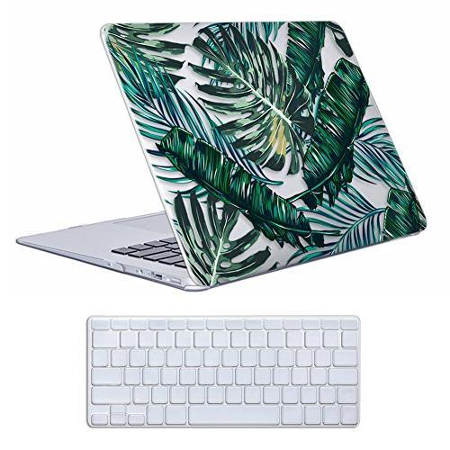 macbook air13 inch case