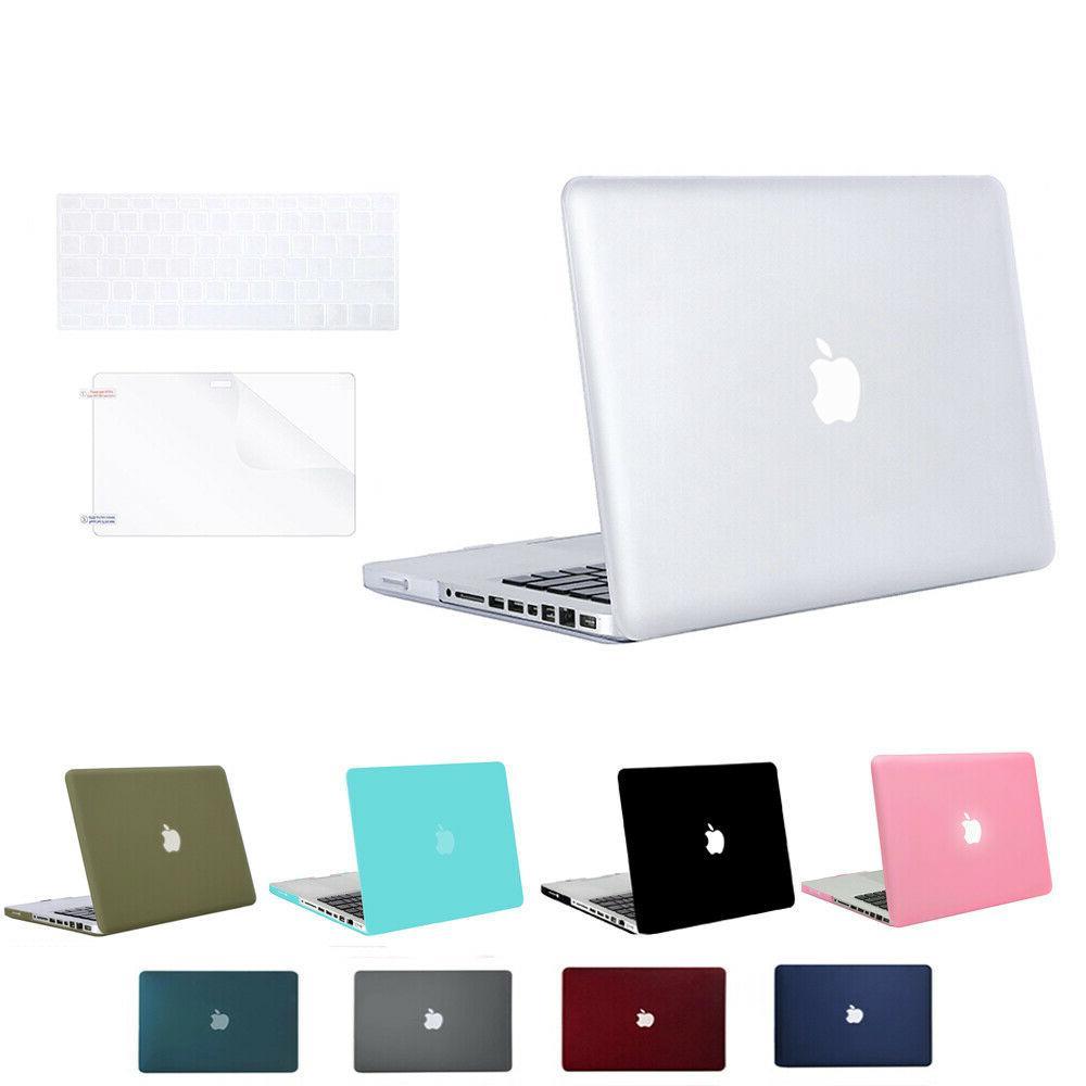 macbook hard case pro 13 a1278 older