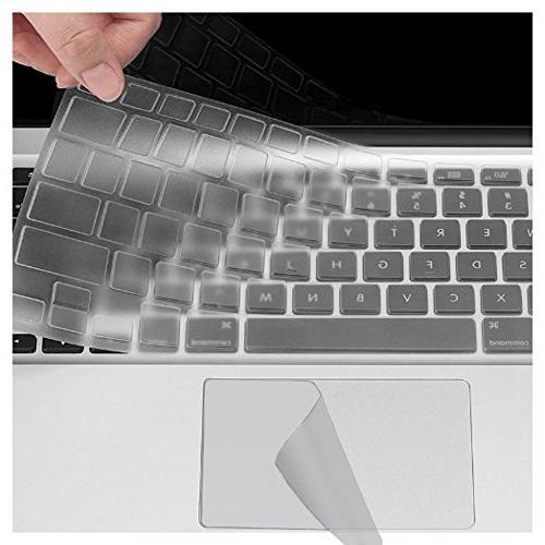 macbook keyboard cover anti water