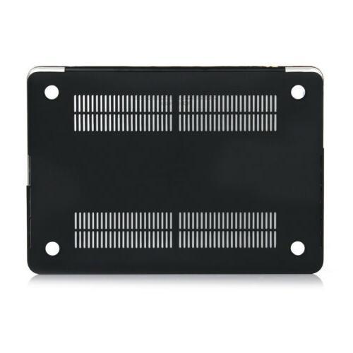 For Macbook Pro 15 13 12 Hard Case