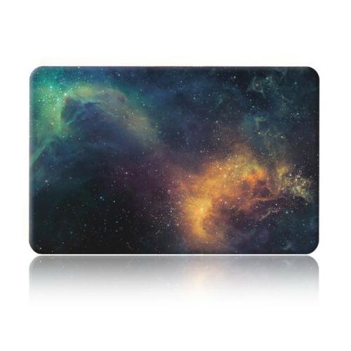 For Macbook Pro 13 15 12 Case