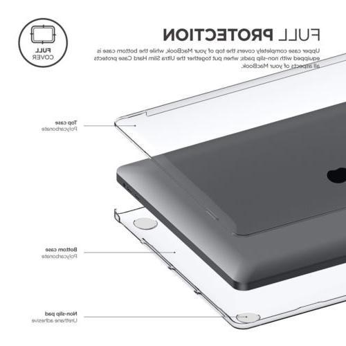 """MacBook 13"""" Touch Bar Shell A1706"""