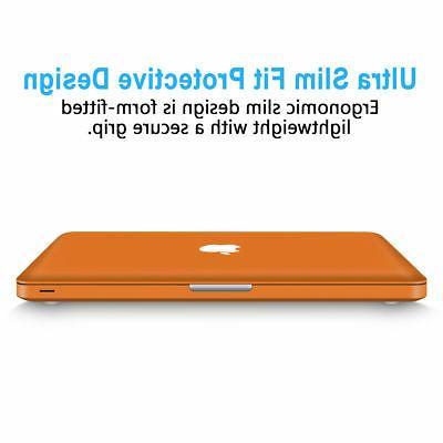 For Macbook A1278 Case Skin