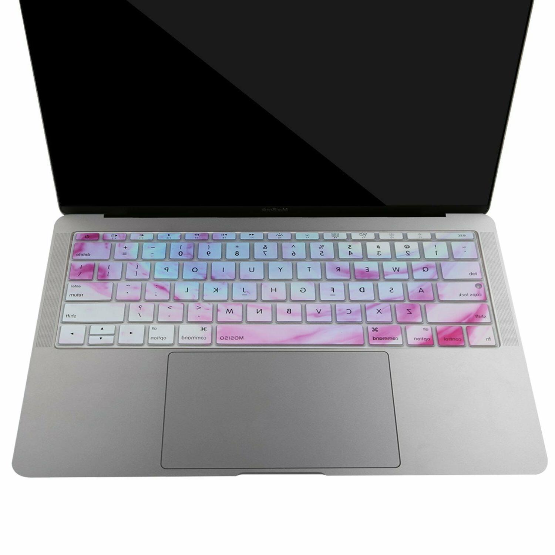 MacBook Pro 13 2017 & 2016 A1708