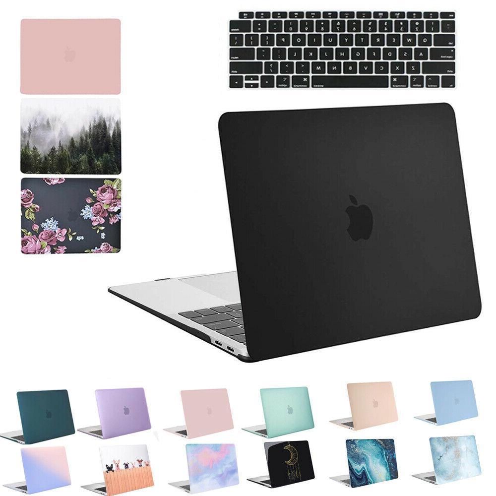 macbook pro 16 touch bar a2141 notebook