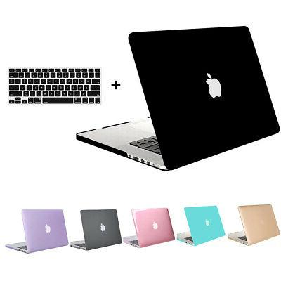 macbook pro13 15 laptop case retina 2013