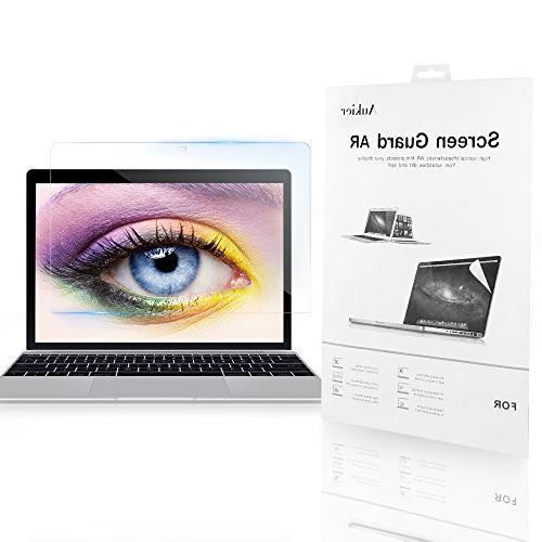 macbook protector