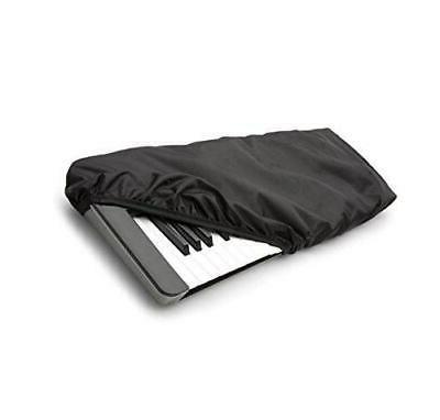 Maloney StageGear Keyboard Cover Stage and Studio Equipment