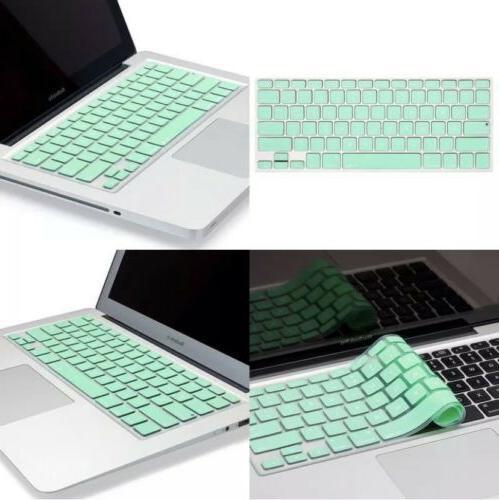Avid Avid Pro Tools Keyboard Coverfor MacBook EK-CV-PT-M89-USUK Editors Keys