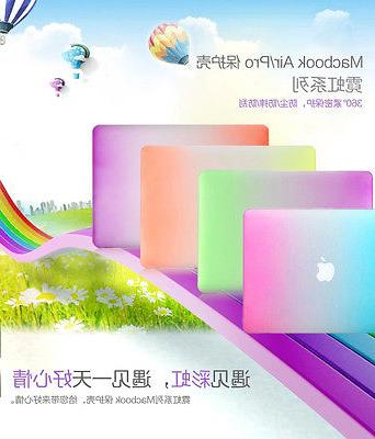 Mosiso Case Cover for 13 inch Touch Bar 2016 2017