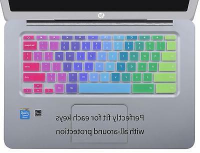 CaseBuy Keyboard 14 inch Chromebook/