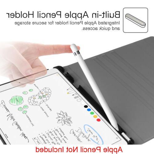 "For 10.5"" Keyboard Smart Bluetooth Keyboard"