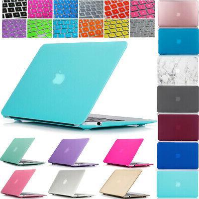 new macbook air 13 case a1932