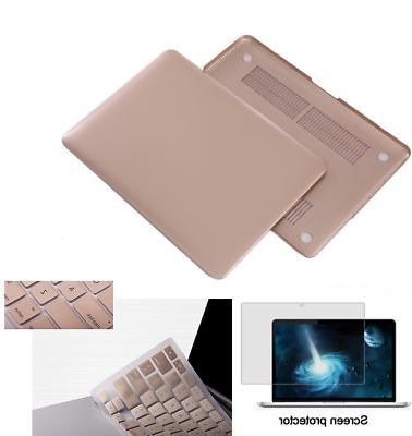 """New MacBook Pro Retina 13"""" A1425/A1502 Case Cover Sale"""