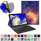 new samsung galaxy tab s4 10