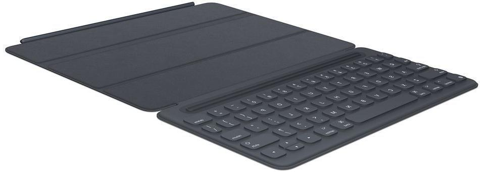 New Apple Pro 9.7 Keyboard MM2LAM/A Cover