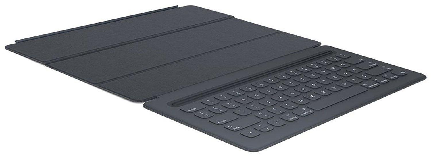 New Pro 9.7 inch Keyboard A1772 Cover