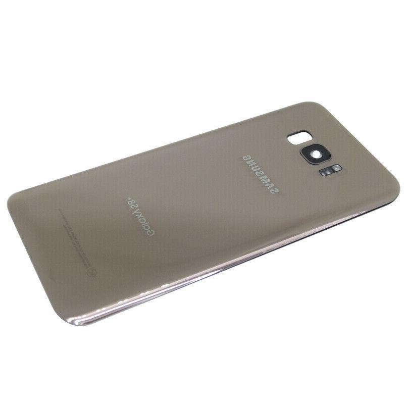 OEM Battery Cover Housing For Samsung S8 S9