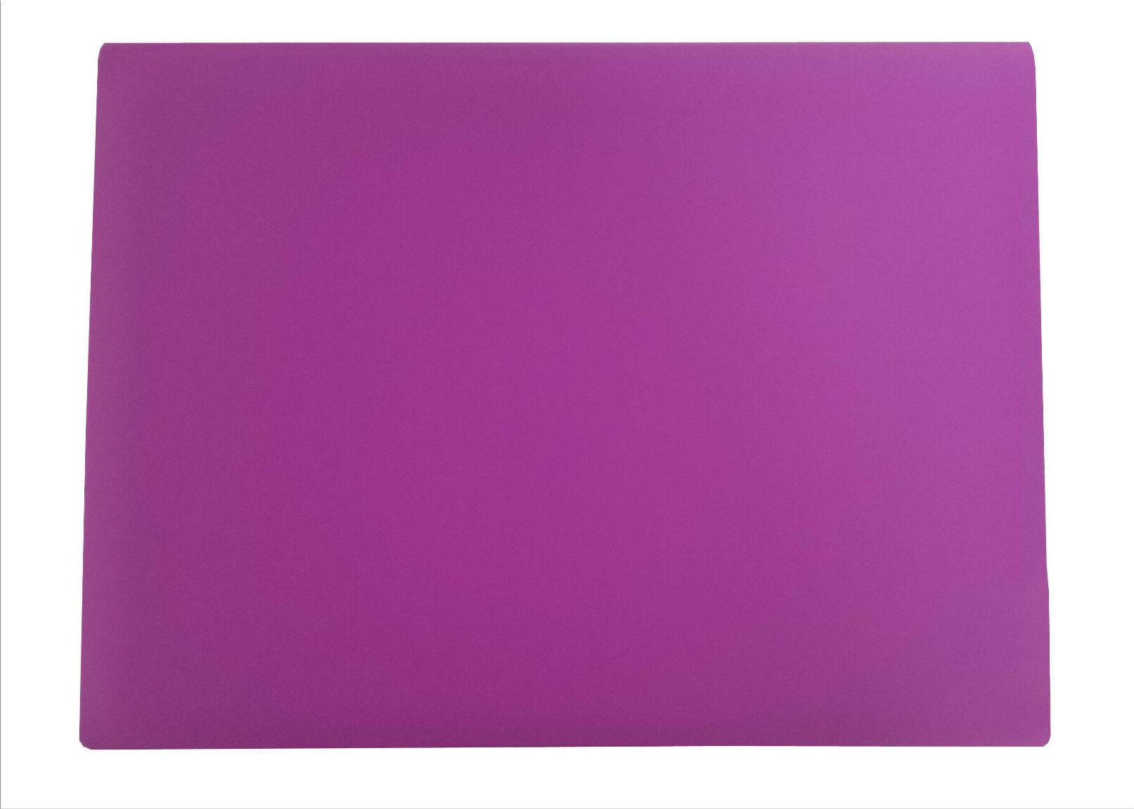 Logitech Blok UltraThin Cover iPad Violet New