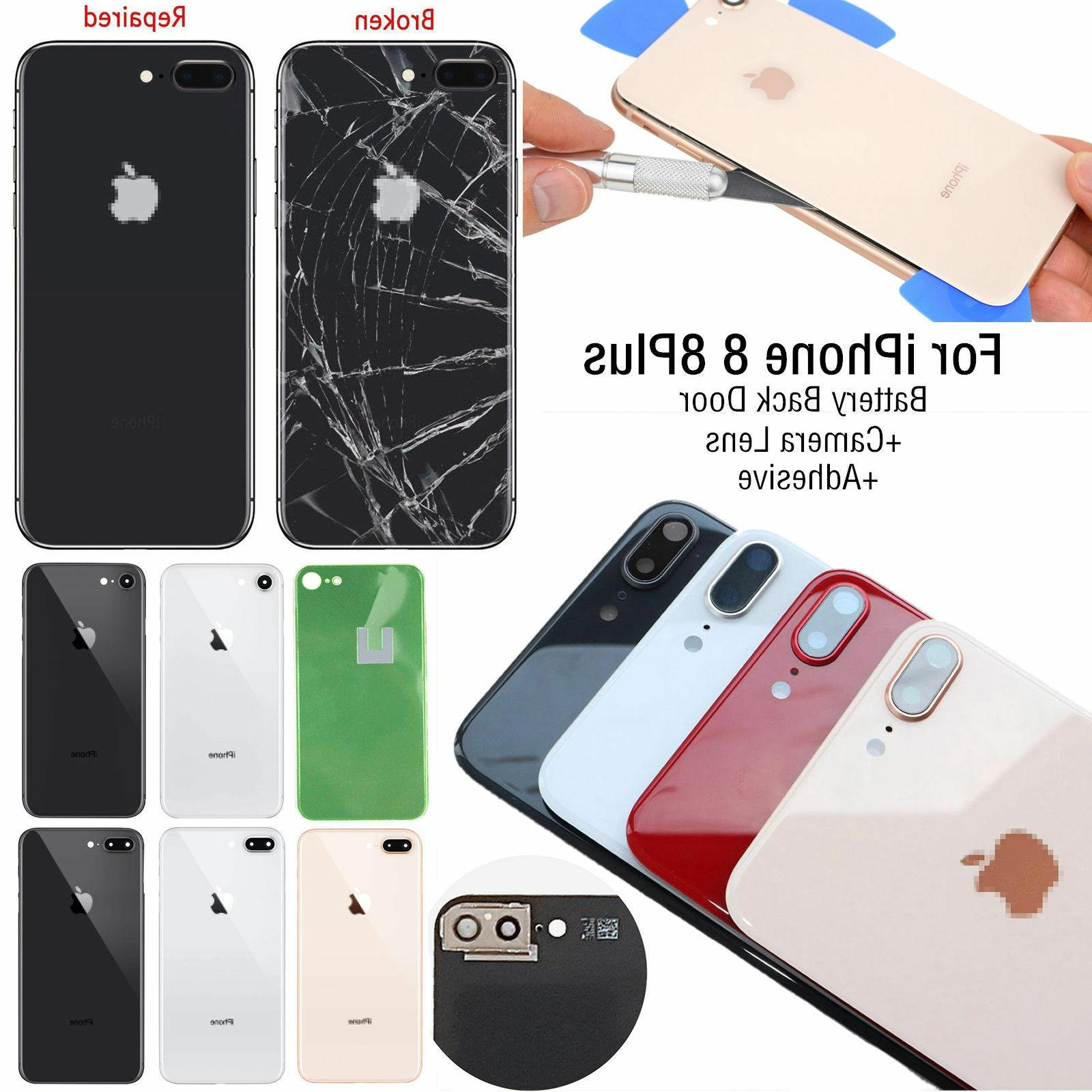 OEM New Replacement For iPhone 10 &