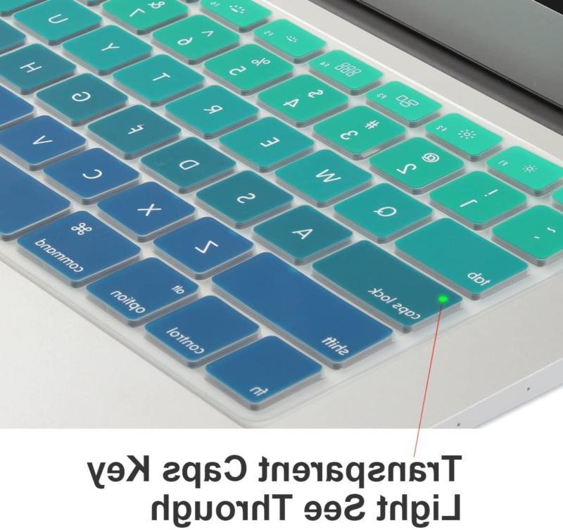 Batianda Color Cover Pro Inch (No Touch
