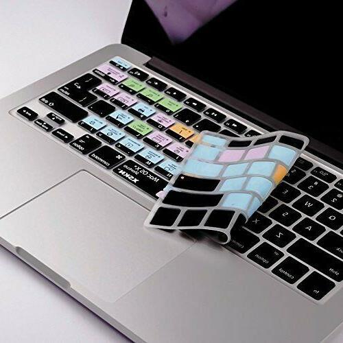 XSKN OS MacBook Pro 13