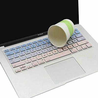 Pattern Cover With MacBook Inch(with/Without Or