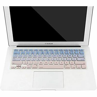 Pattern Keyboard Compatible Inch(with/Without