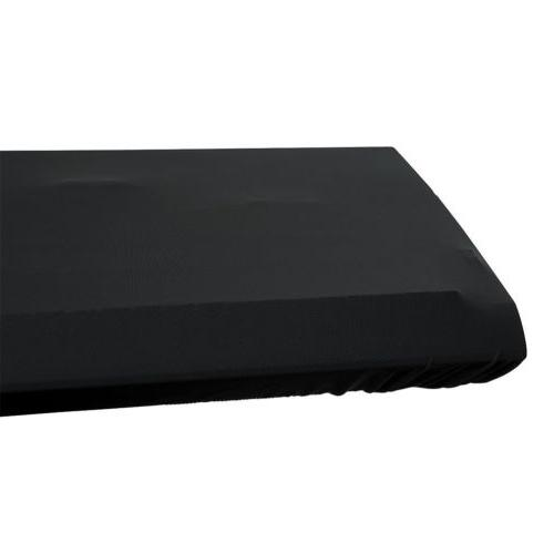 Piano Keyboard Stretchable Keyboard for 88-Key Keyboard