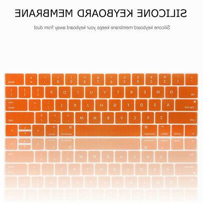 Plastic Hard Cover 2018 Macbook with/out