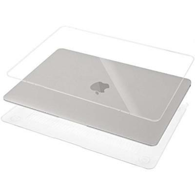 Plastic Case With Protector For Inch