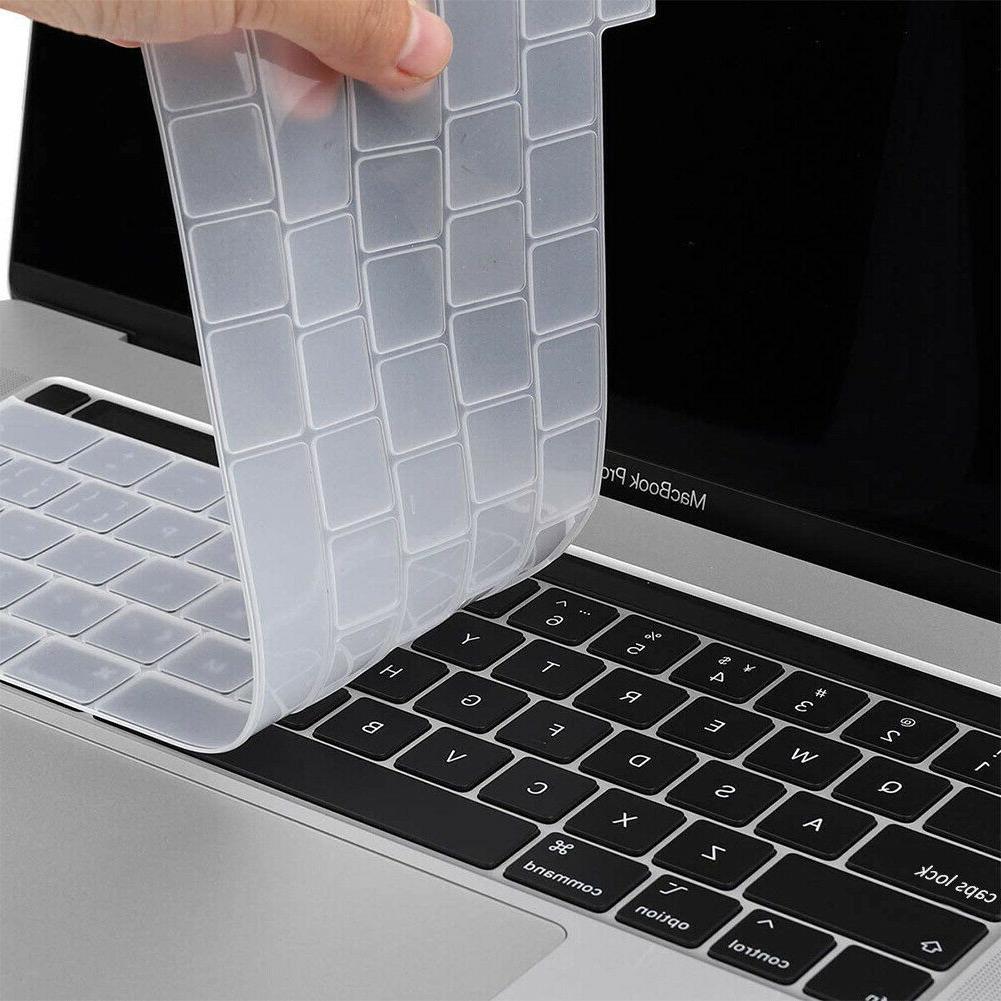 """Pro Keyboard MacBook Pro 13"""" 2016-2018/2019/2020"""