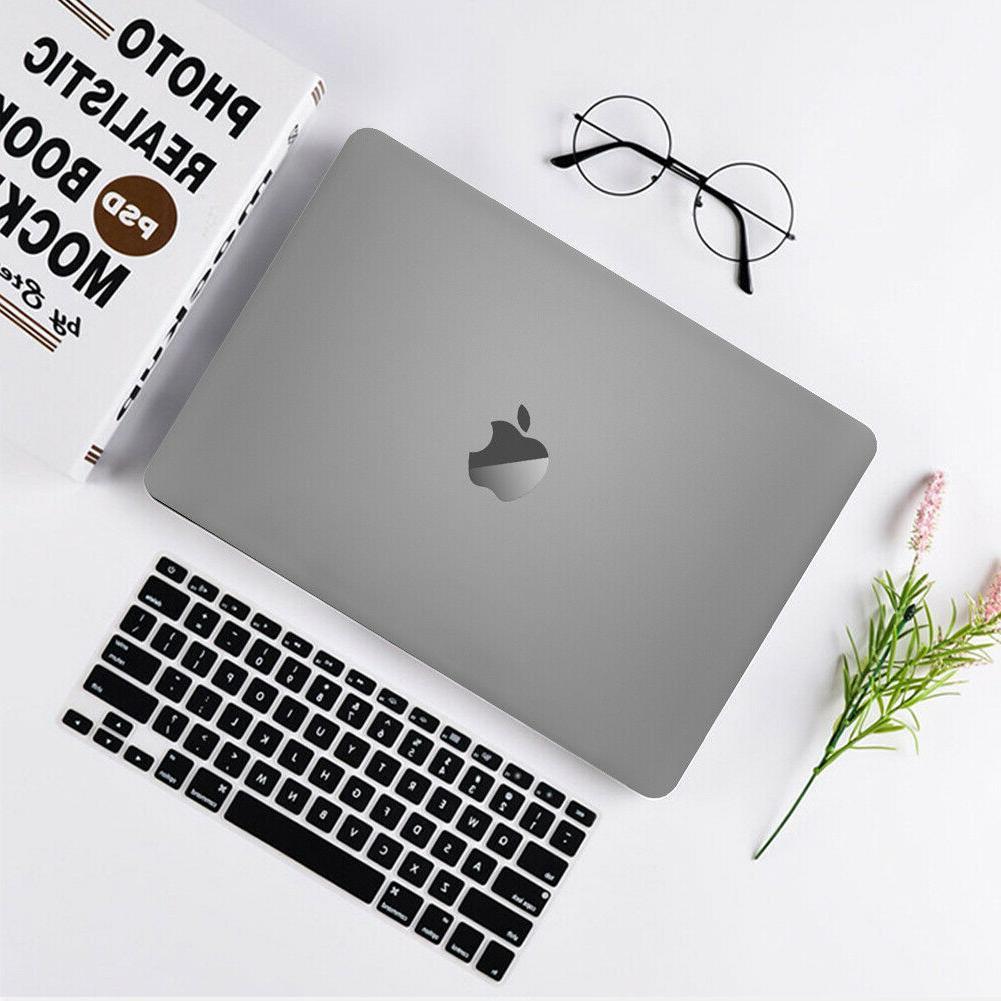 Pro Keyboard MacBook Bar 2016-2018/2019/2020