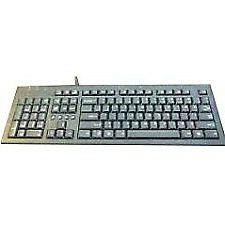 Protect Computer Parts Keyboard Cover for HP PR1101U Keyboar