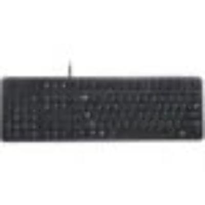 Protect Dell KB212-B / KB4021 Keyboard Cover