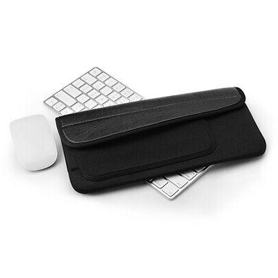 Storage Bag Mouse Protective Cover Dust Proof Accessories fo