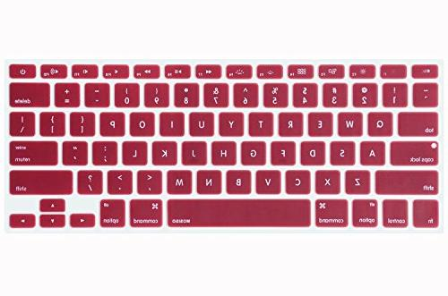 protective keyboard cover skin