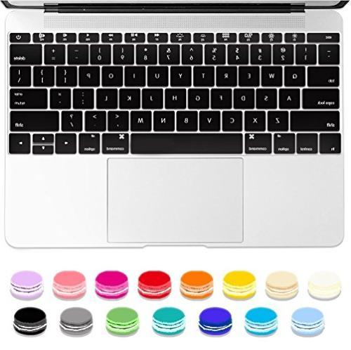 retina backlit series keyboard protector