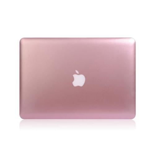 Case Macbook Air Pro Retina 11 12 13