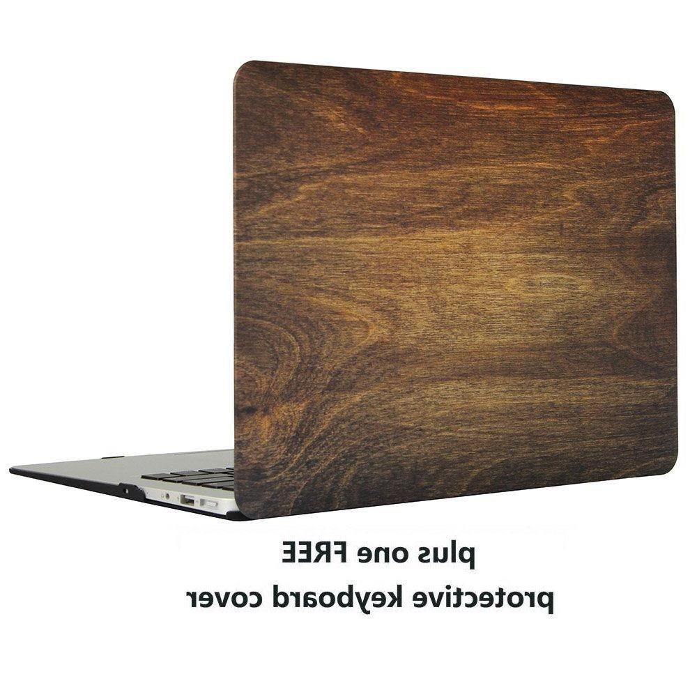 Rubberized Case for 13 inch Cover