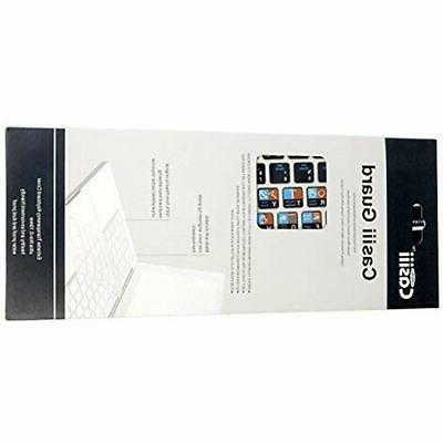 CASIII's Keyboard 13, Pro, Pad