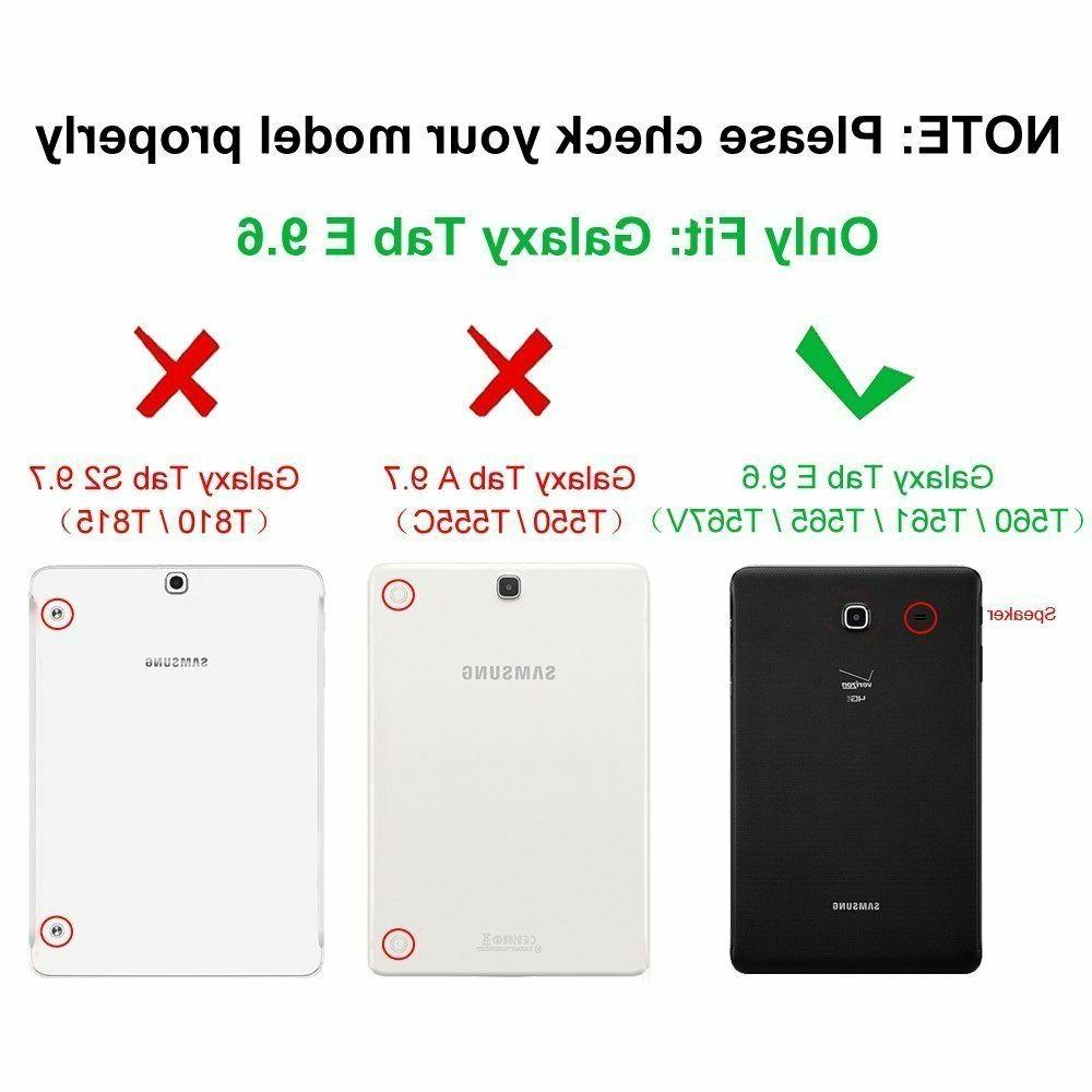 For E 9.6 Cover With Removable