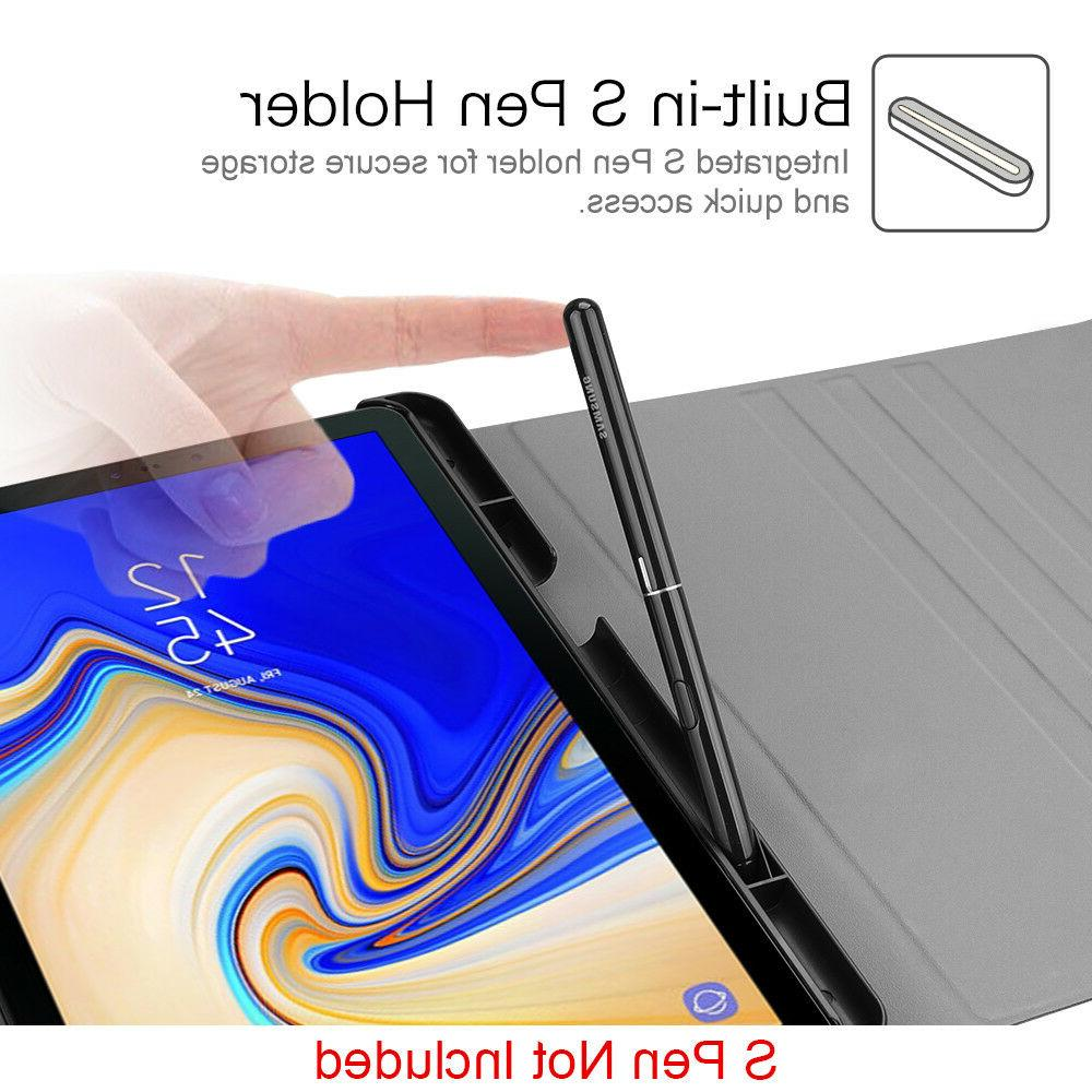 For S4 inch Tablet Case Bluetooth