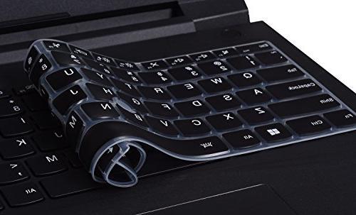 Keyboard Yoga 260, Yoga ThinkPad X240 X 240S X X270 280, Thinkpad X380 Yoga