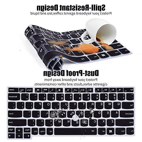 Yoga ThinkPad X230S X240 240S 260 X270 X 280, X380 Laptop,