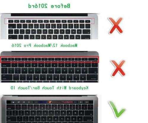 Dogxiong Serato DJ Shortcuts Keyboard Cover...